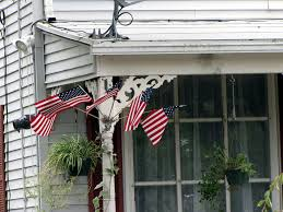 Porch Flag The World U0027s Best Photos Of Flags And Porches Flickr Hive Mind