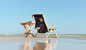 Lightweight Backpack Beach Chair Stripe Deluxe Backpack Beach Chair U2014 Nealasher Chair Backpack