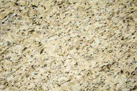 kansas city granite and marble kitchen countertopsmidwest marble