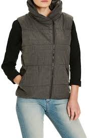 bench trap gilet vest from canada by manhattan clothing u2014 shoptiques
