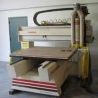 Used Woodworking Machines In South Africa by 26 Best Scott Sargeant Woodworking Machinery About Us Images On