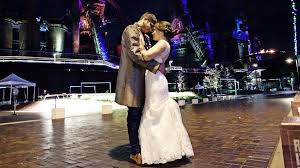 lehigh valley wedding venues how millennials are shaking up the lehigh valley s wedding