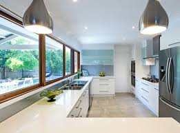 Bespoke Kitchen Designs by Prestige Kitchens Melbourne Quality Melbourne Kitchen Design