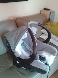 si e auto bebe si鑒e auto bebe confort 59 images housse siege auto axiss bebe