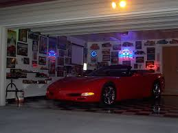 single car garage man cave house design and office amazing single car garage man cave