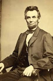 lincoln s thanksgiving proclamations the official catablog of
