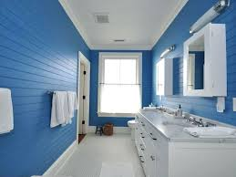 light blue bathroom top viewblue vein fan with and bluetooth