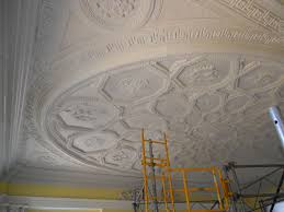 modern and latest fall ceilings design balaji interior decor