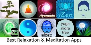 how to android apps best android apps for meditation and relaxation android authority