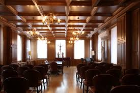 woodgridcoffered author at woodgrid coffered ceilings by