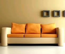 Sofa Set Designs For Living Room India Modern Sofa White Divan D Model Unique Shaped Designer Sofas For