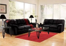 Leather Sofa Manufacturers Enthrall Ideas Ample Leather Sofa Perfect Purpose Online Furniture