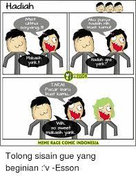 Buat Meme Comic - 25 best memes about yanks yanks memes