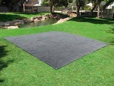 Green Turf Rug 12x12 Rug Ebay