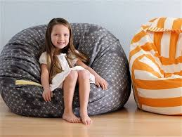 Toddler Bean Bag Chairs Bean Bag Chairs For Toddlers