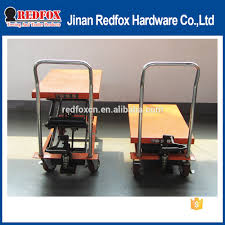scissor lift 100 kg scissor lift 100 kg suppliers and