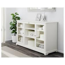 Ikea Buffets And Sideboards Liatorp Sideboard White Ikea