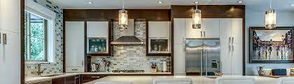 kitchen craft cabinetry vancouver and victoria burnaby bc ca