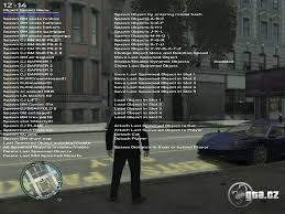 download pc games gta 4 full version free download gta 4 trainers gta 4 grand theft auto iv on gta cz