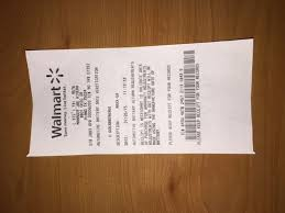 walmart hours of operation thanksgiving ripoff report wal mart complaint review prosper texas