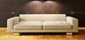 Nixon Sofa Nixon Upholstery Liverpool Cheshire Wirral And Surrounding Areas