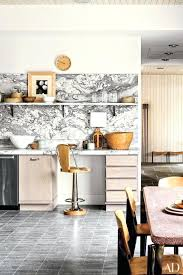 kitchen wall tile ideas designs design of tile for wall toberane me