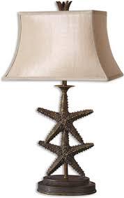 coastal style table lamps brand lighting discount lighting