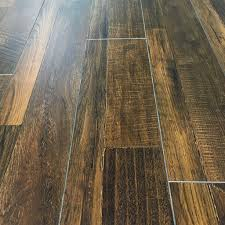 Discount Laminate Floor The Flooring Factory Direct From Our Factory To Your Home