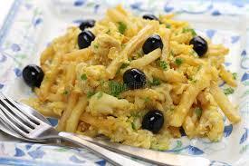 cuisine portugaise en bacalhau soutiens gorge cuisine portugaise image stock image du