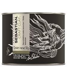 sebastian creme review sebastian professional limited edition craft clay 50ml reviews