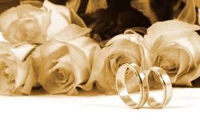 golden flower rings images Flowers rings ring wedding golden rose hd flower wallpaper for jpg
