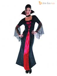 book of vampire fancy dress women in thailand u2013 playzoa com