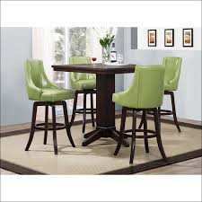 Kitchen  Walnut Dining Chairs White Wood Dining Chairs Glass - Walnut dining room chairs