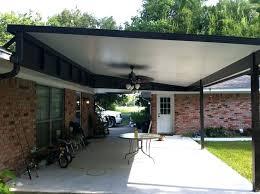 Mobile Home Carport Awnings Aluminum Lattice Patio Cover Kits Aluminum Patio Cover Kits