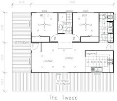 2 bedroom cabin plans small 2 bedroom house builtwithlove site