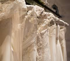 Sale Wedding Dresses Wedding Dress Sample Sale