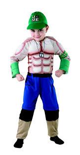 Wwe Sin Halloween Costume Official Wwe Sin Wrestler Costume