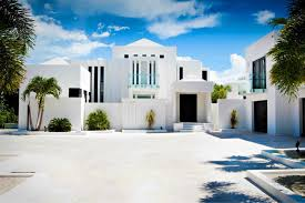 Windermere Luxury Homes by Turks And Caicos Islands Real Estate The Windermere Luxury