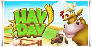 hay day apk hay day v1 35 116 apk mod apk unlimited everything androidiapa