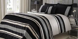 Nursery Bedding And Curtain Sets by Bedding Set Beautiful Grey Bedding And Curtains A Beautiful And