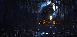 halloween wallpapers 29 free