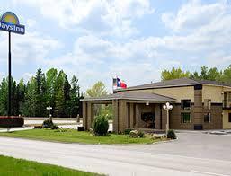 Comfort Inn Waco Texas Floyd Casey Stadium At Baylor Waco Texas