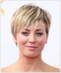 easy to take care of hair cuts short hairstyles low maintenance short hairstyles for fine hair