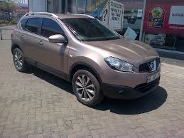 nissan dualis 2010 2010 nissan qashqai 2 u2013 pictures information and specs auto