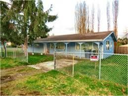 tacoma homes for sale tacoma wa real estate pierce county