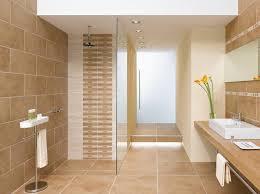 badezimmer trends fliesen badezimmer trends fliesen haus on badezimmer auf 17 best images