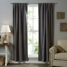 curtain room darkening curtains blue room darkening curtains