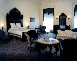 white house presidents bedroom cryp us