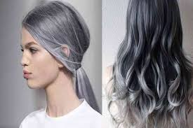 grey hairstyles for young women cool older men hairstyles mens hairstyles 2017 cool gray