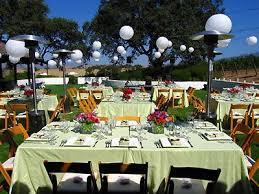 arbor wedding venues 20 best wedding venues images on wedding locations